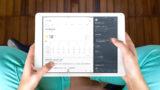 iPadで2つのアプリを同時に使えるマルチタスキングの使い方【iOS11】