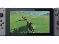 Nintendo Switchでスクリーンショットで撮る方法と写真の確認方法
