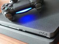 PS4でゲームソフト(アプリケーション)やセーブデータを削除する方法