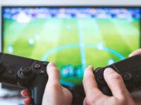 PS4, PS4 Pro で HDCP を解除(無効)にする方法