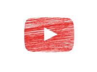 YouTubeで自分宛てに届いたプライベート メッセージを確認する方法