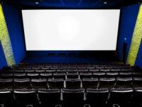 映画のチケット購入、「ネット予約」する派? しない派?