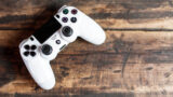 PS4のホーム画面で全てのゲーム(コンテンツ)を表示する方法