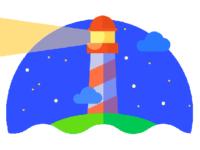 ブログのSEOのチェックに使えるChrome拡張機能「Lighthouse」