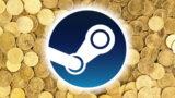 Steam購入方法まとめ(クレジットカード,ウォレット,コンビニ等)