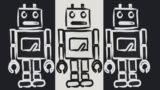 WordPressの「robots.txt」を編集できるプラグイン『WP Robots Txt』