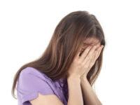 発達障害の夫(配偶者)で苦しむ人に知らせたい「カサンドラ症候群」