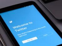 Twitterで自分のツイートだけを検索する方法