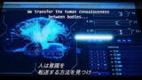 Netflix 英語字幕に日本語字幕も表示!英会話学習に便利なChrome拡張