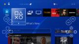 PS4をiOSアプリからリモートプレイしてみた! 本体設定の変更が重要