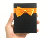 Amazonギフト券(ギフト券番号)の使い方・入力方法