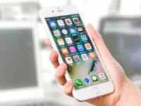 iPhoneでバッテリー消費の激しいアプリを調べる方法