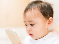 YouTubeを子供に見せたくない! 悪影響が怖い親が取れる対策は?