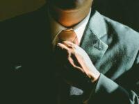 発達障害者の就職・転職活動の参考になりそうな情報のまとめ