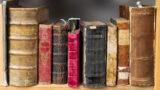 iPhone,iPadでiOSの機能を使いKindle本を読み上げさせる方法