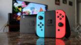 NintendoSwitchが突然Joy-ConやProコンを認識しなくなった時の対処法