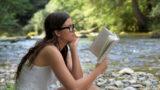 【Amazon】Audibleの本を返品(返本)する方法【オーディオブック】