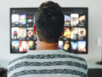 Netflixの視聴履歴を確認・削除する方法【動画見放題解説】