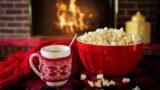 個人的におすすめなクリスマス映画3つ