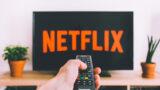 Netflixで動画やプレビューの自動再生をオン/オフにする方法