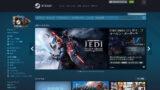 SteamのゲームをPCやライブラリから削除(アンインストール)する方法