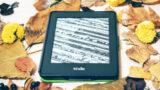 Kindleがフリーズしてしまった時の再起動方法【電子書籍リーダー】